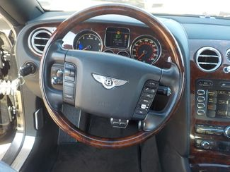 2008 Bentley Continental GTC Fayetteville , Arkansas 17