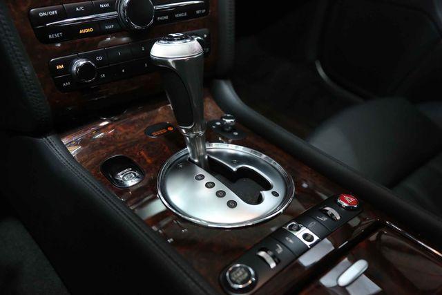 2008 Bentley Continental GTC Houston, Texas 21