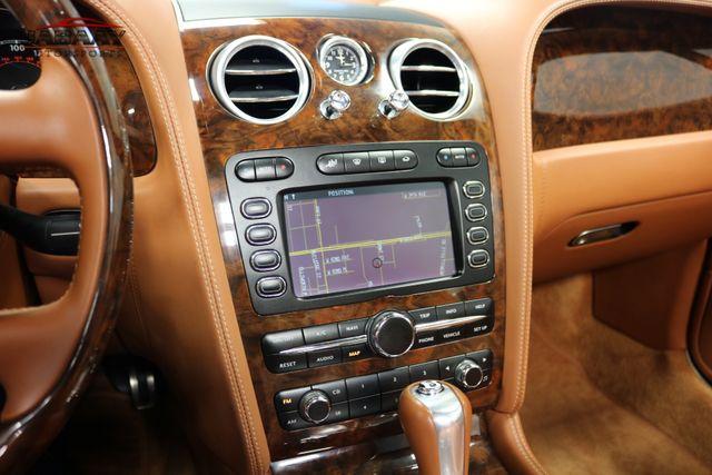 2008 Bentley Continental GTC Merrillville, Indiana 19