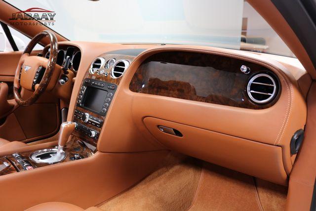 2008 Bentley Continental GTC Merrillville, Indiana 16