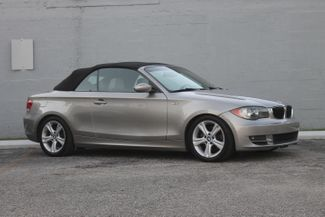 2008 BMW 128i Hollywood, Florida