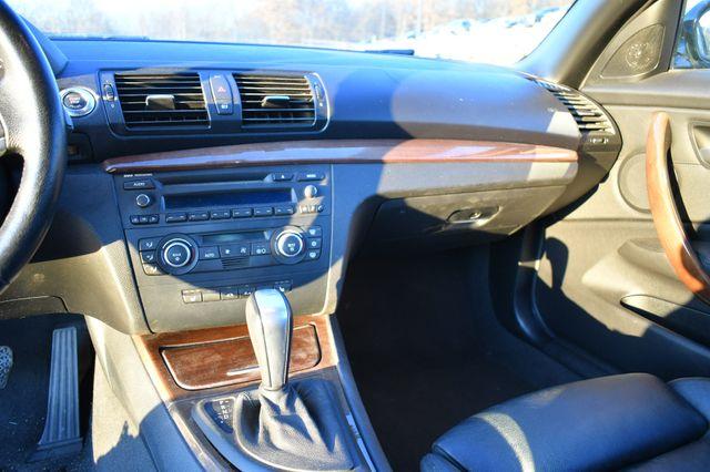 2008 BMW 128i Naugatuck, Connecticut 19
