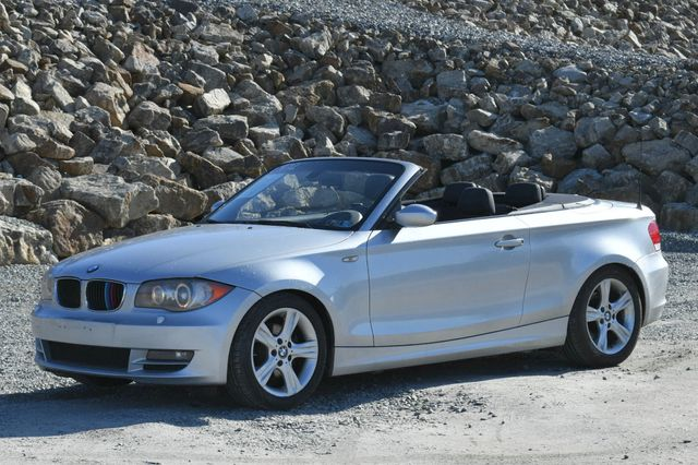 2008 BMW 128i Naugatuck, Connecticut 0