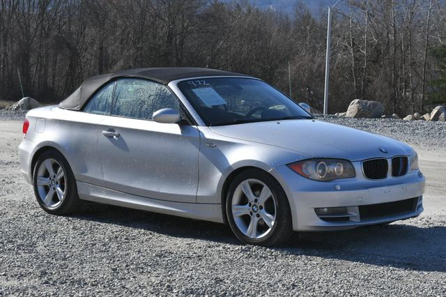 2008 BMW 128i Naugatuck, Connecticut 10