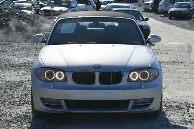 2008 BMW 128i Naugatuck, Connecticut 11