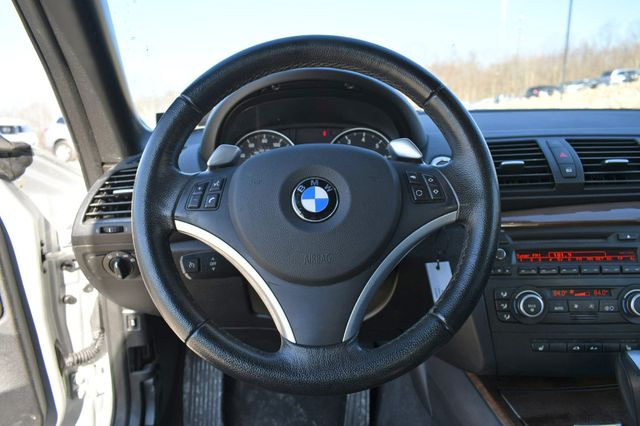 2008 BMW 128i Naugatuck, Connecticut 15