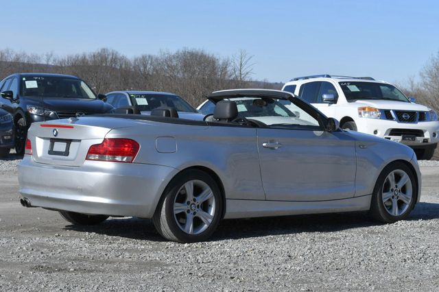 2008 BMW 128i Naugatuck, Connecticut 2