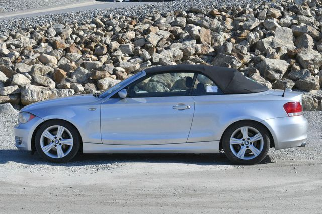 2008 BMW 128i Naugatuck, Connecticut 5