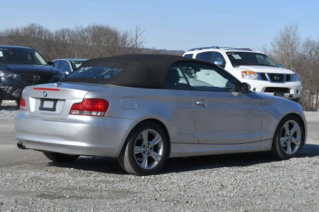 2008 BMW 128i Naugatuck, Connecticut 8