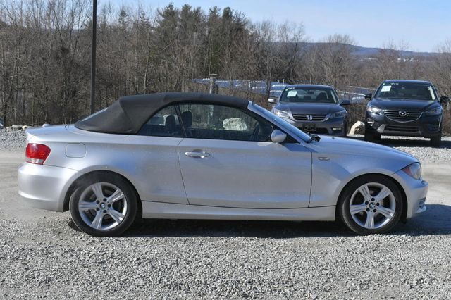 2008 BMW 128i Naugatuck, Connecticut 9