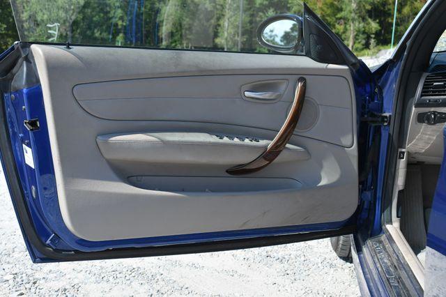 2008 BMW 128i Naugatuck, Connecticut 15