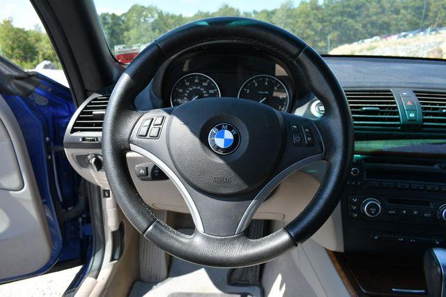 2008 BMW 128i Naugatuck, Connecticut 18