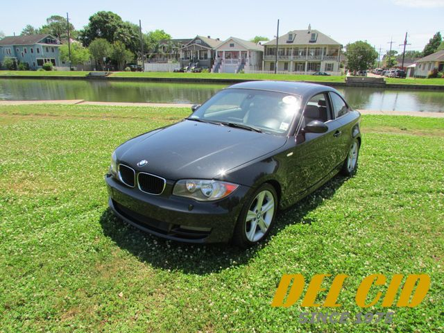 2008 BMW 128i in New Orleans, Louisiana 70119