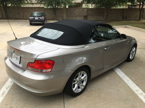 2008 BMW 128i Convertible* Low Miles* Finance Available* | Plano, TX | Carrick's Autos in Plano, TX