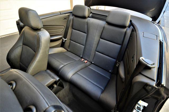 2008 BMW 128i Reseda, CA 20