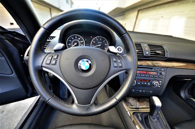 2008 BMW 128i Reseda, CA 4