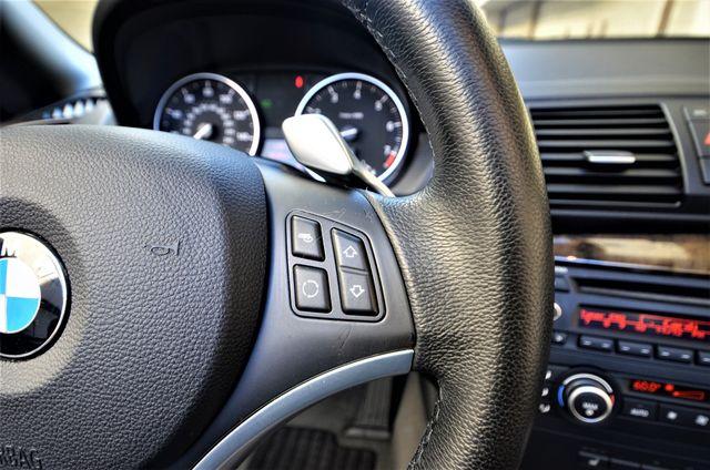 2008 BMW 128i Reseda, CA 23