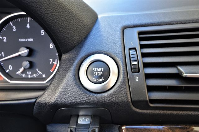 2008 BMW 128i Reseda, CA 8