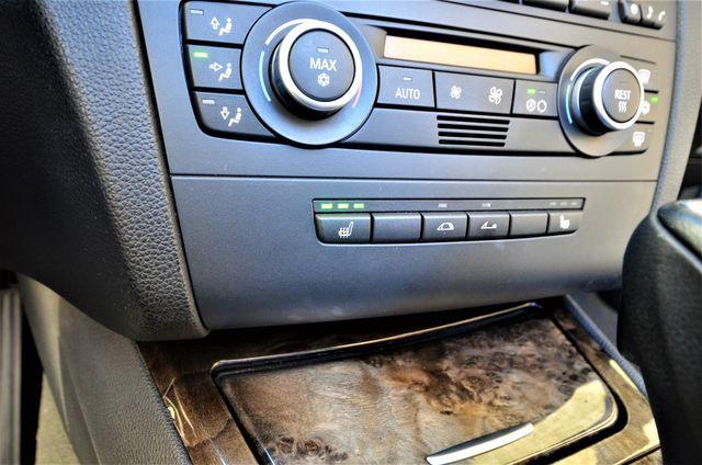 2008 BMW 128i Reseda, CA 10