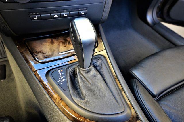2008 BMW 128i Reseda, CA 11