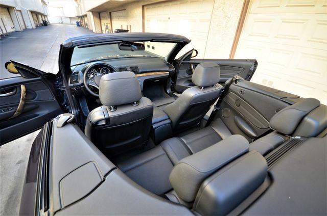 2008 BMW 128i Reseda, CA 14
