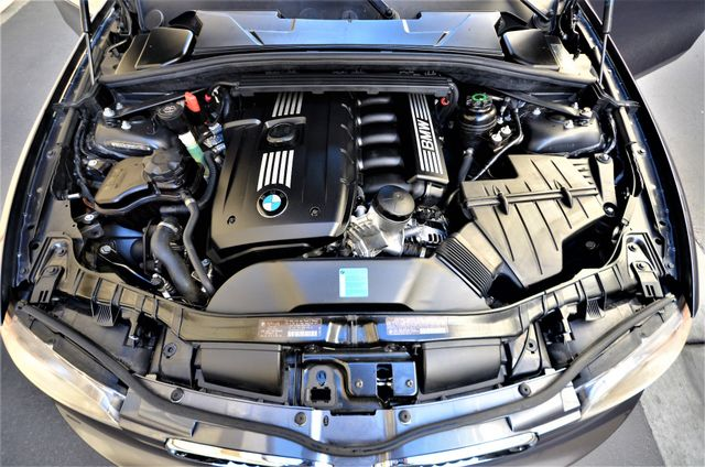 2008 BMW 128i Reseda, CA 25