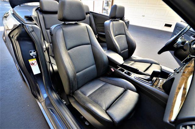 2008 BMW 128i Reseda, CA 7