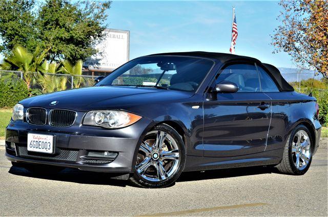 2008 BMW 128i Reseda, CA 26