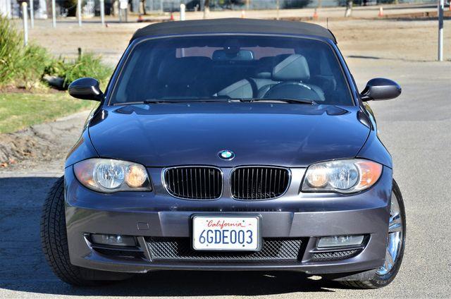 2008 BMW 128i Reseda, CA 27