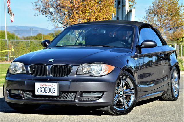 2008 BMW 128i Reseda, CA 28