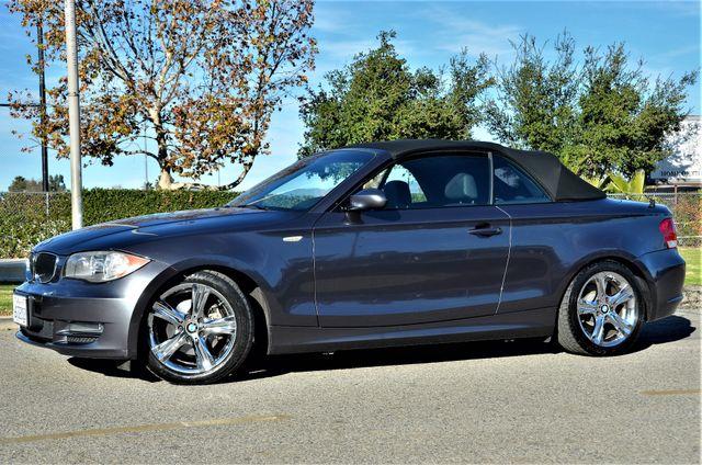 2008 BMW 128i Reseda, CA 29