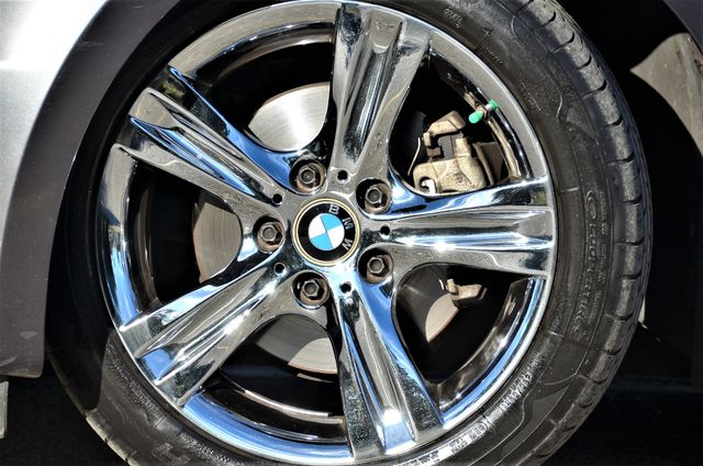 2008 BMW 128i Reseda, CA 30