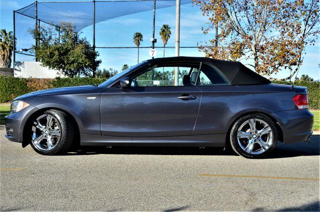 2008 BMW 128i Reseda, CA 31