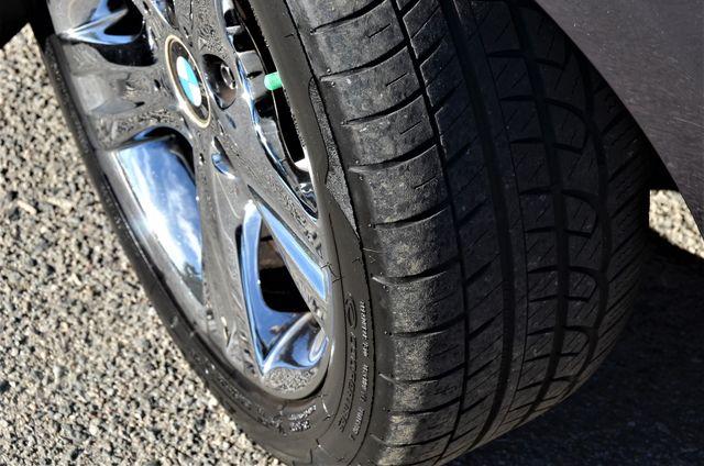 2008 BMW 128i Reseda, CA 32