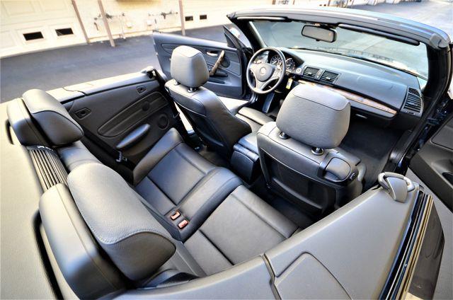 2008 BMW 128i Reseda, CA 15