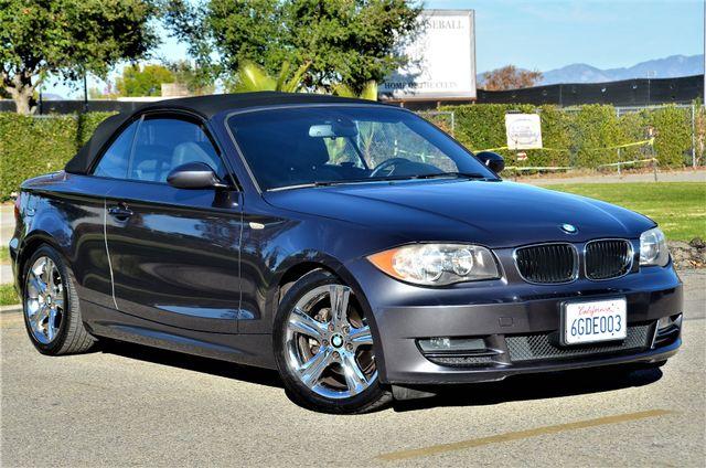 2008 BMW 128i Reseda, CA 33
