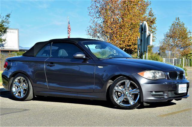 2008 BMW 128i Reseda, CA 34