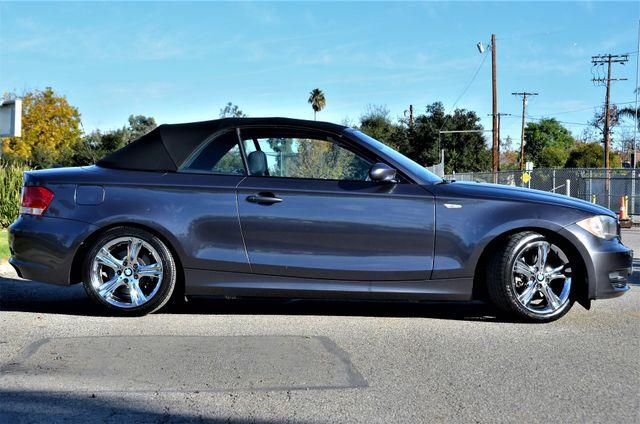 2008 BMW 128i Reseda, CA 36