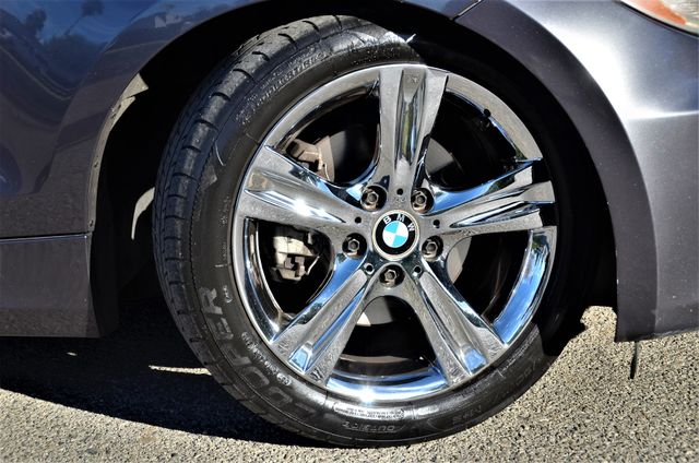 2008 BMW 128i Reseda, CA 37