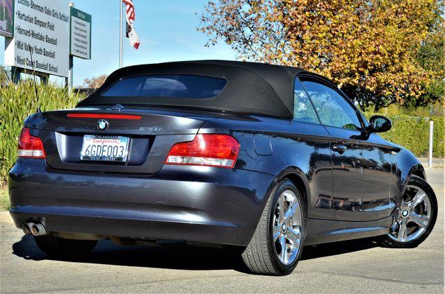 2008 BMW 128i Reseda, CA 39