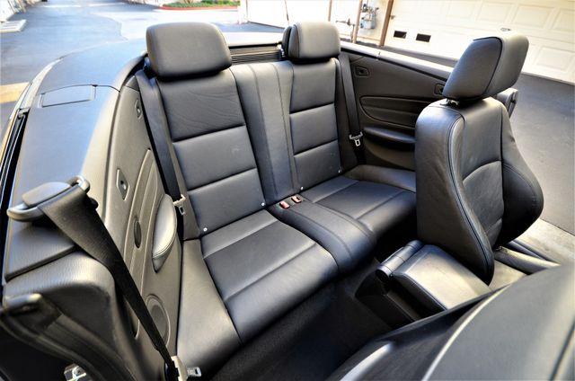 2008 BMW 128i Reseda, CA 6
