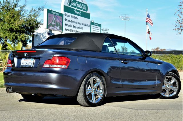 2008 BMW 128i Reseda, CA 42