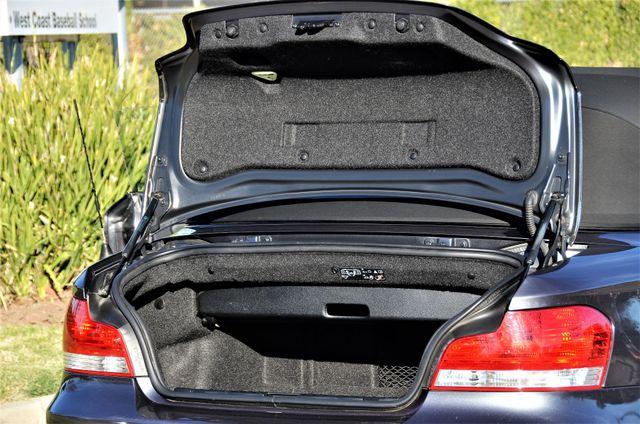 2008 BMW 128i Reseda, CA 43