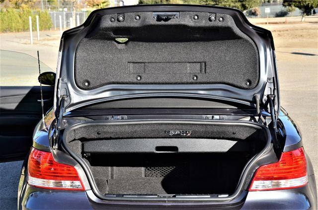 2008 BMW 128i Reseda, CA 44