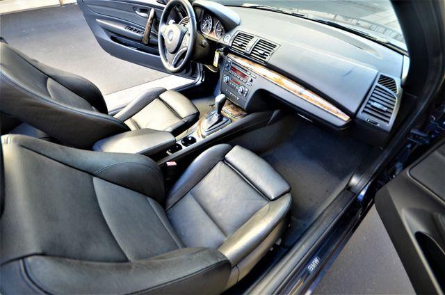 2008 BMW 128i Reseda, CA 16