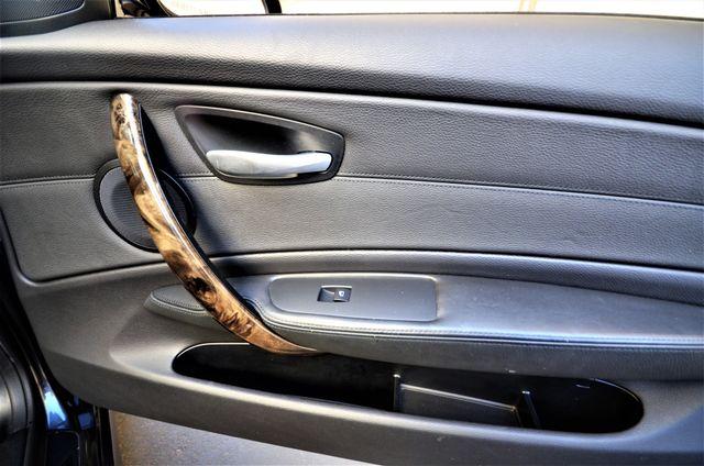 2008 BMW 128i Reseda, CA 17