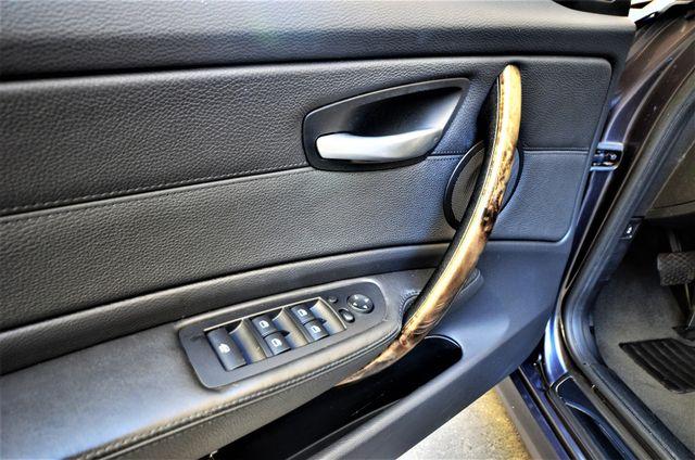 2008 BMW 128i Reseda, CA 18