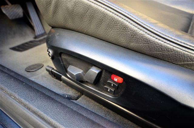 2008 BMW 128i Reseda, CA 19