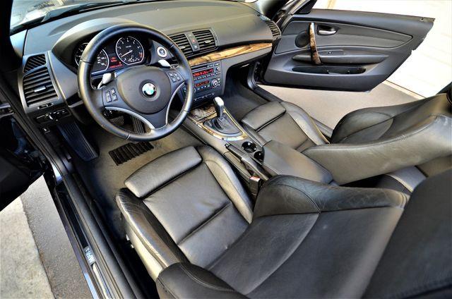 2008 BMW 128i Reseda, CA 5