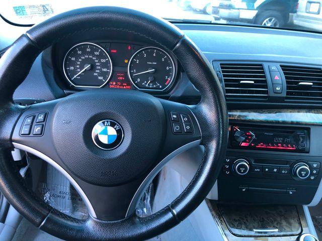 2008 BMW 128i SULEV in Sterling, VA 20166
